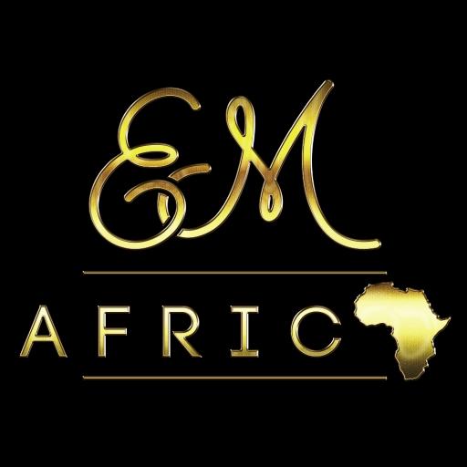 Em Africa